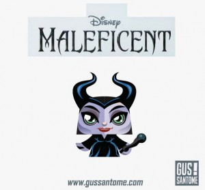 Maleficent_paper2