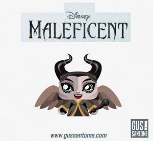 Maleficent_paper3